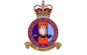 Royal Centre for Defence Medicine (RCDM)