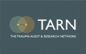 The Trauma Audit & Research Network