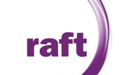 Restoration of Appearance and Function Trust (RAFT)