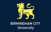 Birmingham City University (BCU)