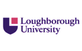 School of Sport, Exercise and Health Sciences, Loughborough University