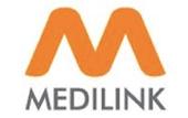 Medilink West Midlands