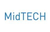MidTECH West Midlands