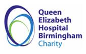 QEHB Charity